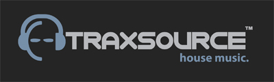 Lucius Lowe on Traxsource